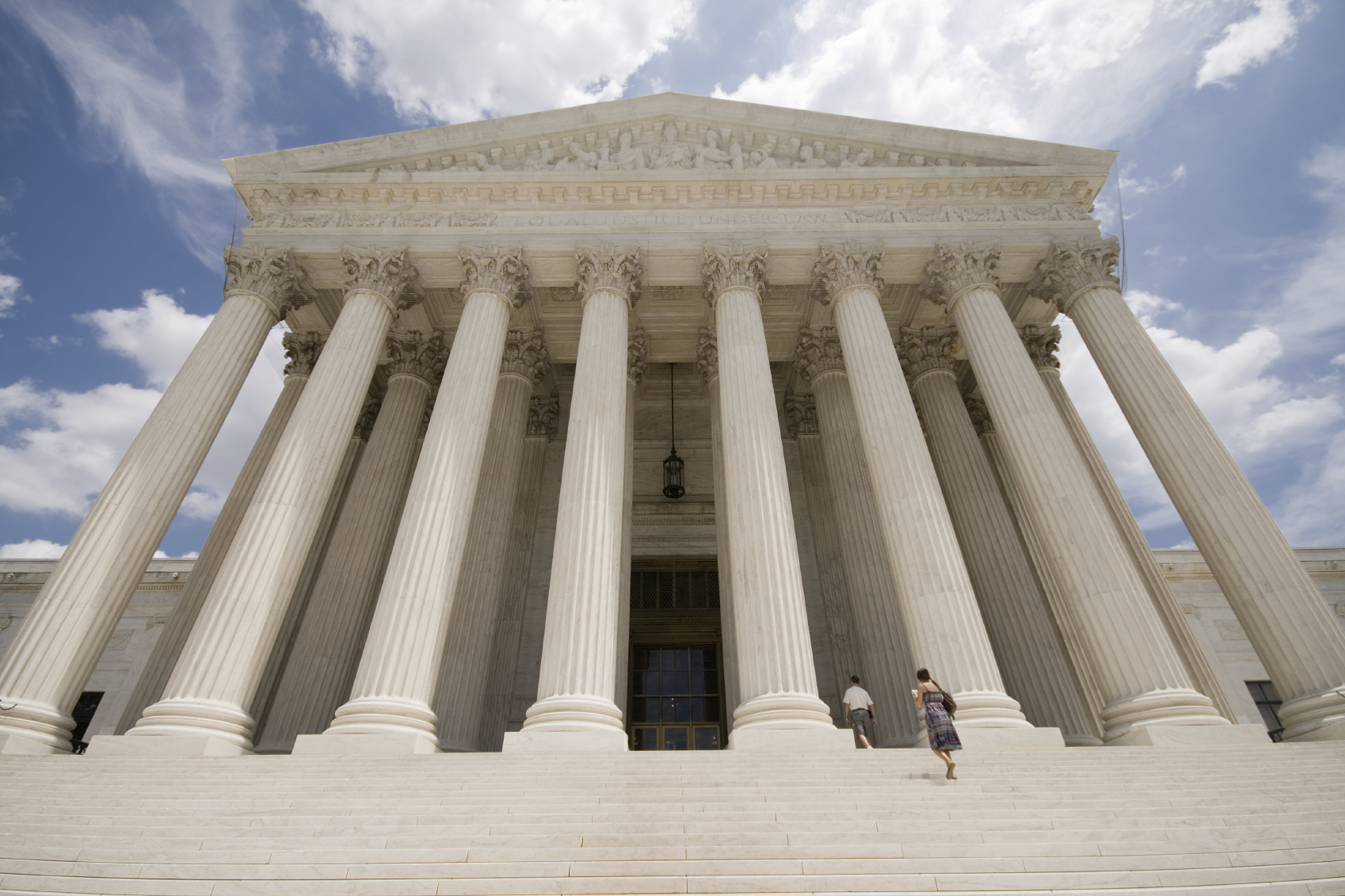 U.S. Supreme Court Overturns Physical Presence Test for Enforcement of Sales Tax Collection by Remote Sellers