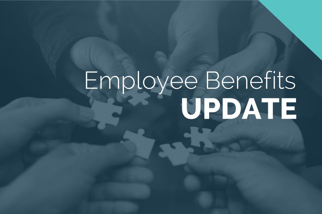 Employee Benefit Plan
