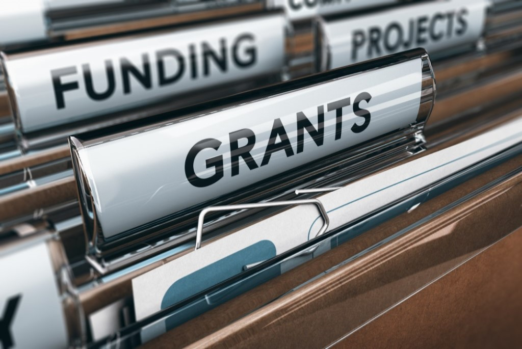 CARES Act: Funding for State & Local Governments