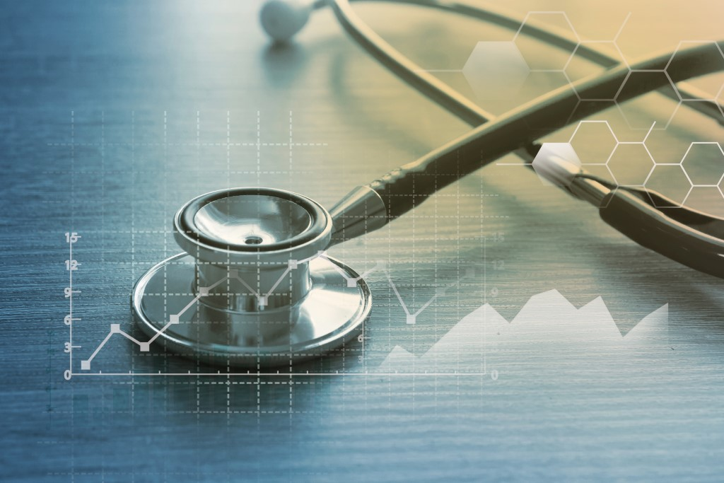How Healthcare Finance Leaders Can Enhance Business Agility