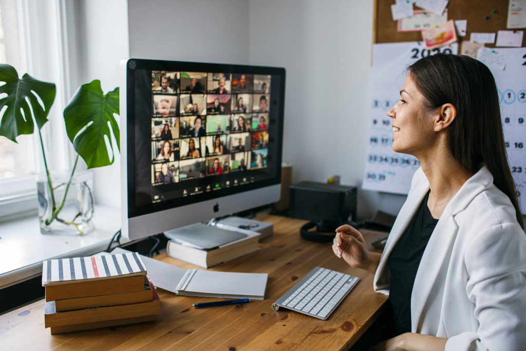 The Benefits and Challenges of Taking Your Company Remote